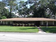 2364 South Smullian Trl Jacksonville FL, 32217