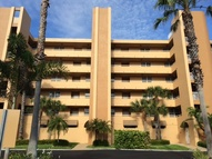 19710 Gulf Blvd #401 Indian Shores FL, 33785