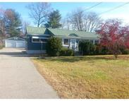 10 Dows Ln Seabrook NH, 03874