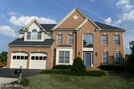 11209 Yardley Place Ijamsville MD, 21754