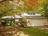 7512 Fieldstone Ct Indianapolis IN, 46254