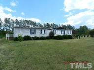 115 Wyndfield Drive Youngsville NC, 27596
