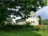 1347 Lakeview Rd Orleans VT, 05860