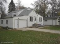 114 1st Avenue Nw Rothsay MN, 56579