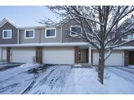 20099 Homefire Way Lakeville MN, 55044