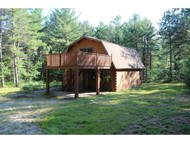 2 Aztec Drive West Ossipee NH, 03890