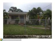 1354 Nw 70th St Miami FL, 33147