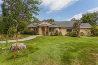 3301 Mansee Dr Cottonwood CA, 96022