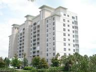 4192 Bay Beach Ln 855 Fort Myers Beach FL, 33931