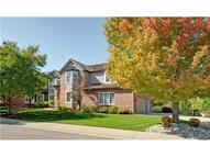 9745 Edgewater Place Lone Tree CO, 80124