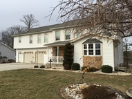 5193 Forest Avenue Bedford PA, 15522