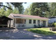 23 Crow Circle - Site 29 Freedom NH, 03836