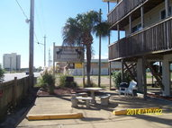 344 Beach Blvd Gulf Shores AL, 36542