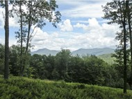 Lot #3 Ross Hill Rd Huntington VT, 05462