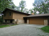 6291 Hidden Hollow Court Se Eyota MN, 55934
