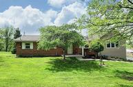 5277 Willowdale Rd Springfield OH, 45502