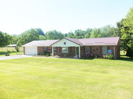 1098 Riverside Road Chilhowie VA, 24319