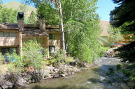 119 Picabo St C10, C11 Ketchum ID, 83340