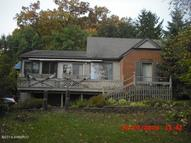 228 Narrows Road Coldwater MI, 49036