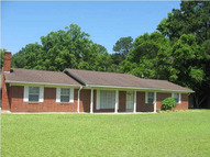 1495 3rd St Prentiss MS, 39474
