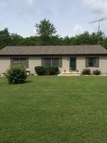 10250 Woodland Dr Jerome MI, 49249