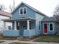 42 South Second St Camden OH, 45311