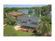 3814 Kinsley Place Winter Park FL, 32792