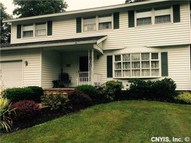 4226 Fireside Dr Liverpool NY, 13090