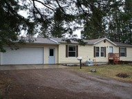 W9755 Moon Ln Phillips WI, 54555