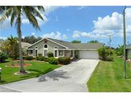 506 Sw 28th Pl Cape Coral FL, 33991