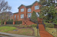 323 Whitworth Way Nashville TN, 37215