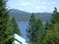 21193 S Cave Bay Rd Worley ID, 83876