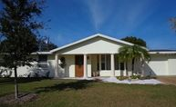 3067 Lockwood Terrace Sarasota FL, 34231