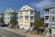 114 Green Turtle Ln Carolina Beach NC, 28428