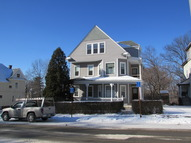 121 Paine St Worcester MA, 01605