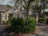 8745 Lakeside Blvd #105 Vero Beach FL, 32963