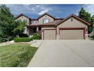 2700 Timberchase Trail Highlands Ranch CO, 80126