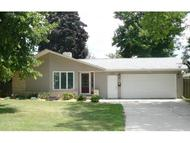 3307 S Webster Ave Green Bay WI, 54301