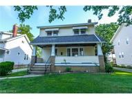 22331 Arms Ave Euclid OH, 44123