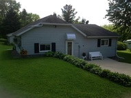 10969 Brigham Ave Blue Mounds WI, 53517