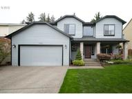 12652 Sw Canvasback Way Beaverton OR, 97007