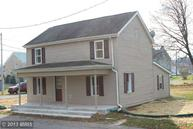 11 Queen Street North Shippensburg PA, 17257