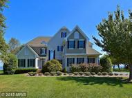 2813 Cox Neck Rd Chester MD, 21619