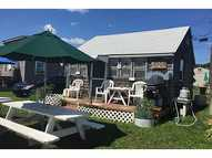 854 154 Matunuck Beach Rd South Kingstown RI, 02879