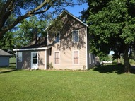 1082 Irene Road Cherry Valley IL, 61016