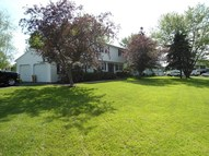 8771 Larchmont Dr Brewerton NY, 13029