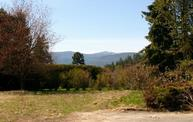 6808 Westview Drive Bonners Ferry ID, 83805