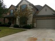 14518 Castle Cove Ln Houston TX, 77044
