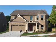 2097 Juniper Ives Court Grayson GA, 30017