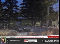 39519 State Highway 6 Emily MN, 56447